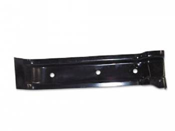 Experi Metal Inc - Rear Floor Pan Brace RH - Image 1