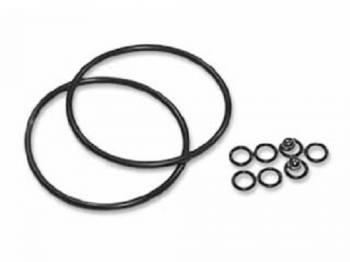 H&H Classic Parts - Top Pump Seal Kit - Image 1