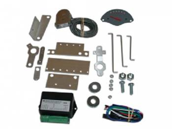 Classic Instruments - Classic Instruments Gear Selector Kit (SG Series) - Image 1