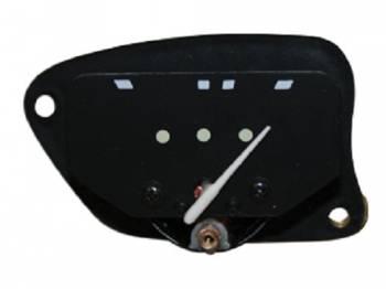 H&H Classic Parts - Fuel Gauge - Image 1