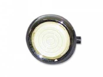 DKM Manufacturing - Dome Light Housing - Image 1