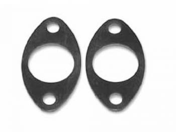 DKM Manufacturing - Dome Light Switch Gasket - Image 1