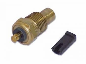 H&H Classic Parts - Engine Temperature Sending Units - Image 1