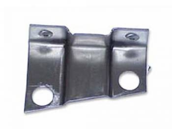 H&H Classic Parts - Fender to Firewall Brackets - Image 1