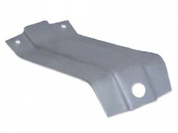 H&H Classic Parts - Fender to Inner Fender Brackets - Image 1