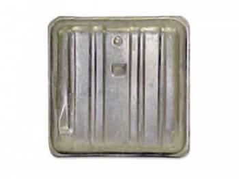 H&H Classic Parts - Gas Tank - Image 1