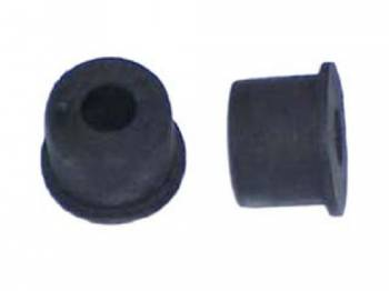 T&N - Generator Support Grommets - Image 1