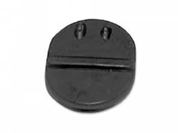 DKM Manufacturing - Speedometer Grommet - Image 1