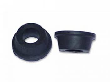 T&N - Power Steering Slave Cylinder to Bracket Grommet - Image 1