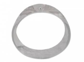 DKM Manufacturing - Headlight Bezels - Image 1