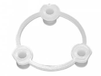 East Coast Reproductions - Horn Ring Retainer - Image 1