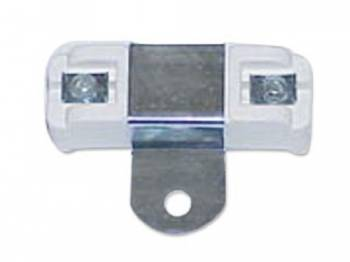Shafer's Classic Reproductions - Ballast Resistor (Replacement) - Image 1