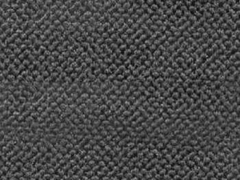 Auto Custom Carpet - Black Daytona Carpet - Image 1