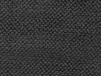 Auto Custom Carpet - Black Daytona Carpet