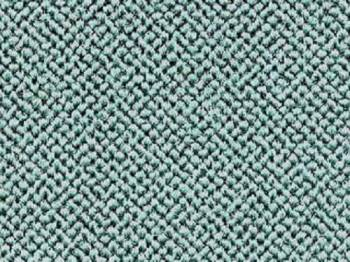 Auto Custom Carpet - Aqua Daytona Carpet - Image 1