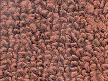 Auto Custom Carpet - Copper 80/20 Carpet