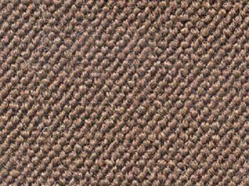 Auto Custom Carpet - Brown Daytona Cargo Deck Carpet - Image 1
