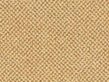 Auto Custom Carpet - Beige Daytona Cargo Deck Carpet - Image 1