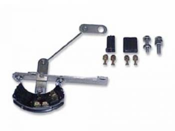 H&H Classic Parts - Neutral Safety Switch - Image 1
