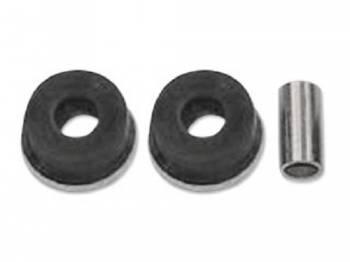 DKM Manufacturing - Slave Cylinder Mount Kit - Image 1