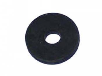 H&H Classic Parts - Lower Inner Fender Support Grommet - Image 1