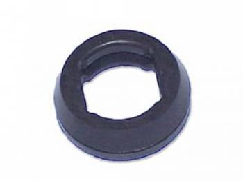 H&H Classic Parts - Small Hole Wire Harness Grommet - Image 1