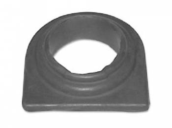 H&H Classic Parts - Upper Steering Column Dash Grommet - Image 1