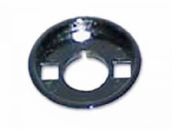 H&H Classic Parts - Headlight Switch Retainer Bezel - Image 1