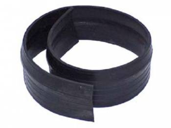 H&H Classic Parts - Hood to Radiator Seals - Image 1