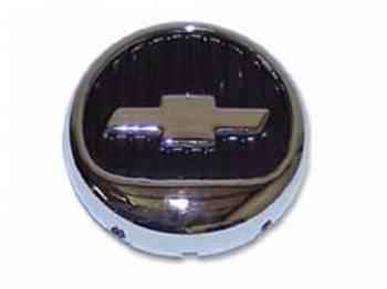 H&H Classic Parts - Horn Cap - Image 1