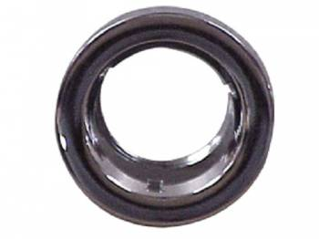 H&H Classic Parts - Ignition Switch Retaining Nut - Image 1
