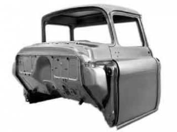 Dynacorn International LLC - Truck Cab - Image 1