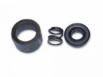 GM - Lower Steering Column Bearing - Image 1