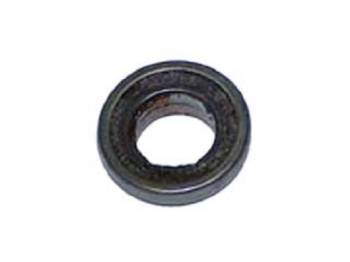 H&H Classic Parts - Lower Steering Column Bearing - Image 1