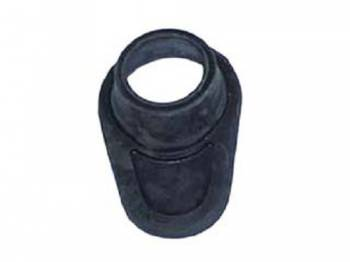 H&H Classic Parts - Column to Fire Wall Seal - Image 1