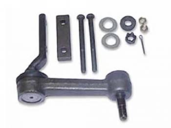 H&H Classic Parts - Idler Arm - Image 1
