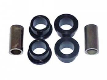 Prothane Motion Control - Rear Stabilizer Bushings - Image 1
