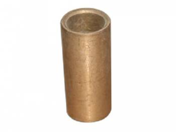 H&H Classic Parts - Front Spring Rear Bushing - Image 1