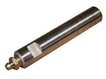 H&H Classic Parts - Front Spring Rear Bushing Bolt - Image 1