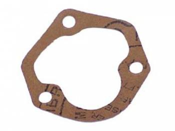 H&H Classic Parts - Steering Gear Side Covers Gasket - Image 1