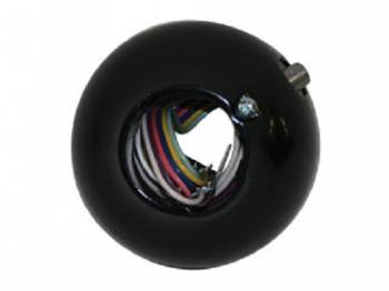 H&H Classic Parts - Turn Signal Housing Assembly - Image 1
