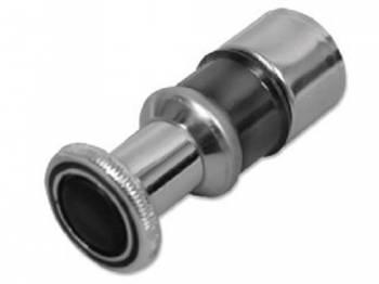 CHQ - Cigarette Lighter Element - Image 1