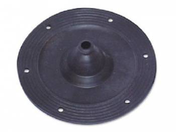 T&N - Shifter Boot - Image 1