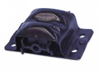 H&H Classic Parts - Motor Mount Cushion - Image 1