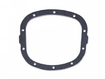 H&H Classic Parts - Rear End Cover Gasket - Image 1