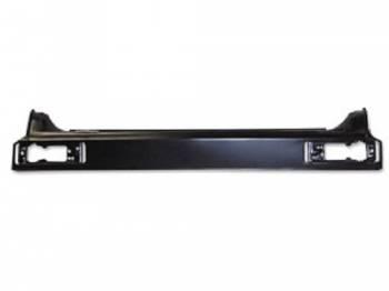 Experi Metal Inc - Taillight Panel - Image 1