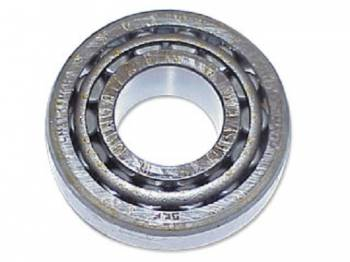 H&H Classic Parts - Outer Wheel Bearing - Image 1