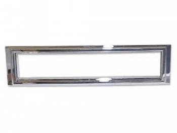 Dynacorn International LLC - Rear Side Marker Light Bezel - Image 1