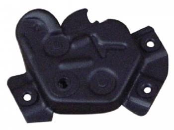 Dynacorn International LLC - Trunk Latch - Image 1