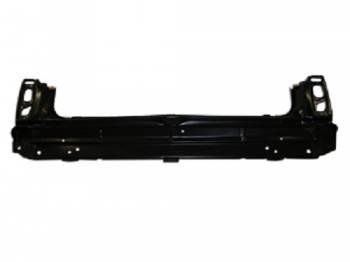 Dynacorn International LLC - Complete Taillight Panel - Image 1